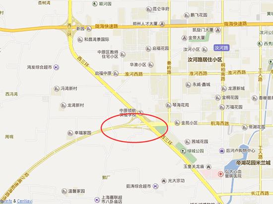 【活动费用】  车主费用: 228元/人(关注老君山风景区微信:lao